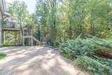 1 Dogwood Glen Ln - Photo 58