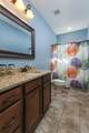 8594 Kennerly Ct - Photo 19