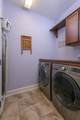 8594 Kennerly Ct - Photo 20