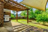 8594 Kennerly Ct - Photo 22