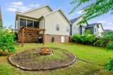 8594 Kennerly Ct - Photo 23