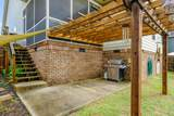 8594 Kennerly Ct - Photo 24