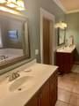 456 Forest Dr - Photo 12