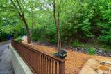 456 Forest Dr - Photo 22