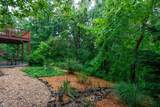 456 Forest Dr - Photo 24