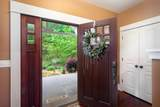 456 Forest Dr - Photo 4