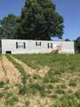 580 Co Rd 50 - Photo 1