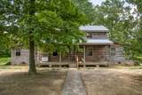 1170 County Rd 728 - Photo 1