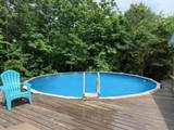 8275 Back Valley Rd - Photo 3