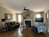 8275 Back Valley Rd - Photo 5