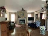 8275 Back Valley Rd - Photo 6