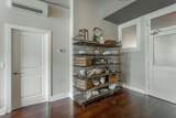 1301 Market St - Photo 19