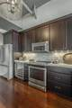 1301 Market St - Photo 22