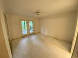 143 Doe Cir - Photo 16