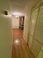143 Doe Cir - Photo 23