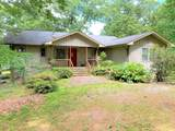 143 Doe Cir - Photo 3