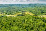 0 Rhea County Hwy - Photo 1