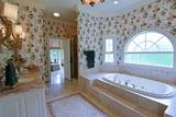 8838 Forest Creek Ln - Photo 31