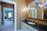 8838 Forest Creek Ln - Photo 33