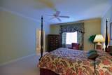 8838 Forest Creek Ln - Photo 41