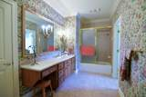 8838 Forest Creek Ln - Photo 42