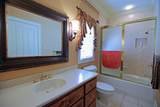 8838 Forest Creek Ln - Photo 44