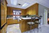 8838 Forest Creek Ln - Photo 48