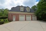 8838 Forest Creek Ln - Photo 62