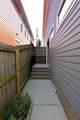 1952 Rossville Ave - Photo 35
