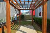 1952 Rossville Ave - Photo 36