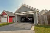1952 Rossville Ave - Photo 41