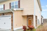 6846 Palms Ct - Photo 4