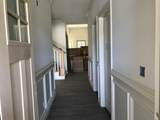 382 Homeplace - Photo 4