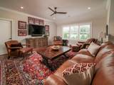 1283 Longholm Ct - Photo 44