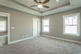 967 Gibson Meadow Dr - Photo 41