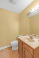 561 Winterview Ln - Photo 12
