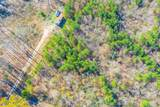 1259 County Line Rd - Photo 1