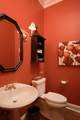4711 Chestnut Ave - Photo 94