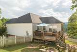 5033 Dellwood Dr - Photo 17