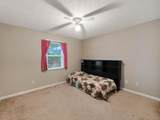 5033 Dellwood Dr - Photo 24