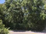 0 Holcomb Rd - Photo 1
