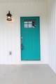 209 Eastview Cove Ln - Photo 2