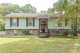 2508 Grouse Ln - Photo 1