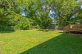 1003 Browns Ferry Rd - Photo 25