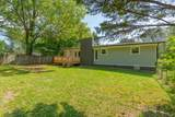 1003 Browns Ferry Rd - Photo 26