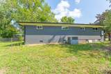 1003 Browns Ferry Rd - Photo 27