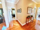 1007 Foster Mill Dr - Photo 26