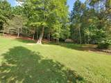 1007 Foster Mill Dr - Photo 43