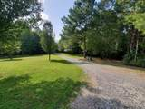1007 Foster Mill Dr - Photo 44