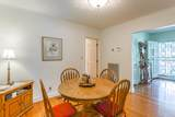 712 Brookfield Ave - Photo 10